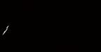 キララホールロゴ
